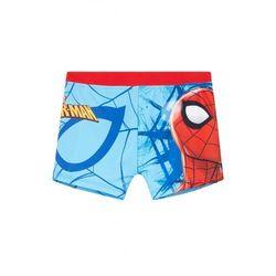 Kąpielówki chłopięce Spiderman 1X36AY Oferta ważna tylko do 2022-06-10
