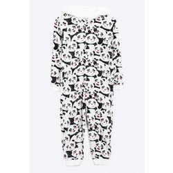 Blukids - Kombinezon piżamowy dziecięcy 98-128 cm