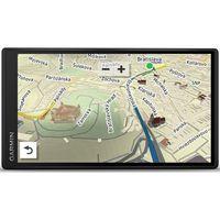 Nawigacja samochodowa, Garmin DriveSmart 55 MT-D EU