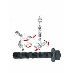 Śruba mocująca wahacz tylnego zawieszenia Jeep Compass