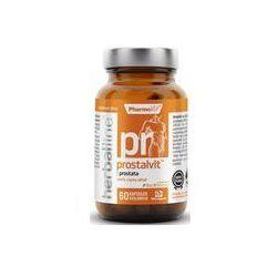 HerbalLine Prostalvit™ prostata 60kaps