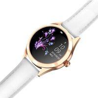 Smartwatche i smartbandy, Gino Rossi BF1-4D1-1