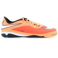 Nike JR Hypervenom Phelon 599811-800