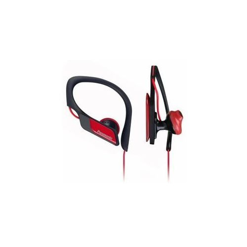 Słuchawki, Panasonic RP-HS34
