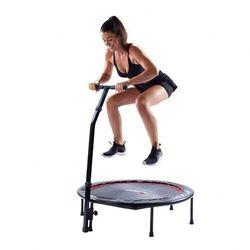 Trampolina Fitness Christopeit t400 składana