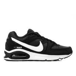 Nike Air Max IVO (397690-021)