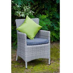 Krzesło ogrodowe TERZO