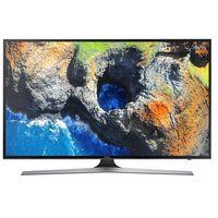 Telewizory LED, TV LED Samsung UE65MU6102