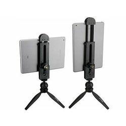 "ULANZI Uchwyt na Tablet lub Smartfon na Statyw 1/4"""" (0338)"