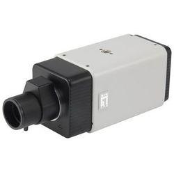LevelOne FCS-1158 - network surveillance camera