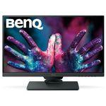 LED BenQ PD2500Q