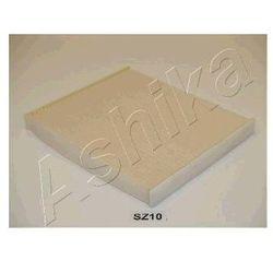 Filtr, wentylacja przestrzeni pasażerskiej ASHIKA 21-SZ-SZ10