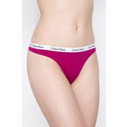 Calvin Klein Underwear - Stringi (3-pack)