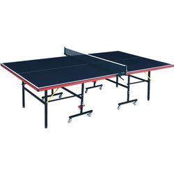 Stół tenisowy Allright Zefir