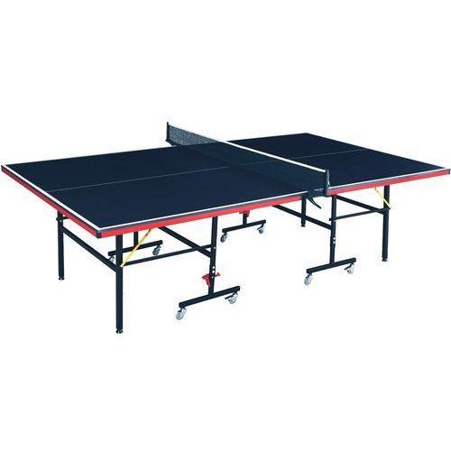 Tenis stołowy, Stół tenisowy Allright Zefir