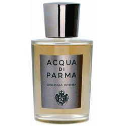 Acqua di Parma Colonia Acqua di Parma Colonia Eau de Cologne Spray 100.0 ml