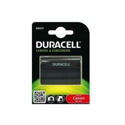 Akumulator BP-511 marki Duracell