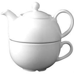Filiżanka Tea for One 0,28 l   CHURCHILL, Evolve