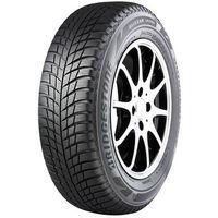 Opony zimowe, Bridgestone Blizzak LM-001 235/55 R18 100 H