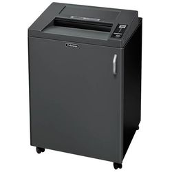 Fellowes 4850C