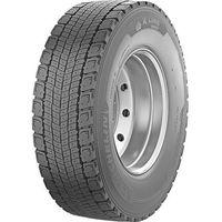 Opony ciężarowe, Michelin X LINE ENERGY D MS 295/60R22.5 150/147K - Kup dziś, zapłać za 30 dni