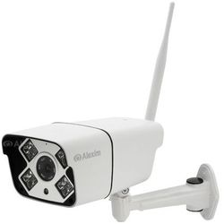 Kamera IP WXSD