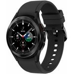 Smartwatche i smartbandy, Samsung Galaxy Watch 4 42mm