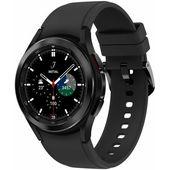 Samsung Galaxy Watch 4 42mm