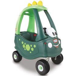 Jeździk LITTLE TIKES 173073E3 Cozy Coupe-Dino + DARMOWY TRANSPORT!