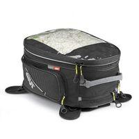 Tankbagi, Tankbag GIVI EA102B torba na bak 25 LT -na magnesy