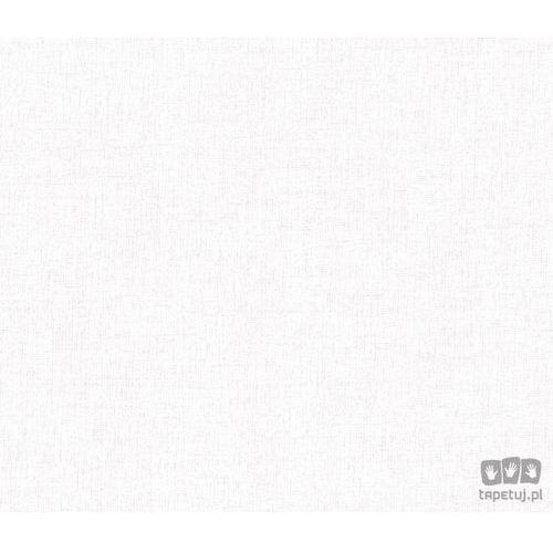 Tapety, Casa Doria CD1101 tapeta ścienna GranDeco