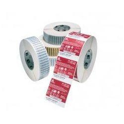 Etykiety termiczne 51x25 - 2580szt.