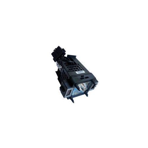 Lampy do projektorów, Lampa do SONY KDS-70XBR2 - generyczna lampa z modułem (original inside)