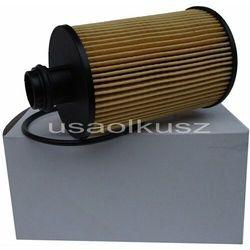 Filtr oleju silnika RAM 1500 3,0 CRD 2014- 68229402AA
