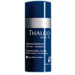 Thalgo REGENERATING CREAM Krem regenerująco-przeciwzmarszczkowy (VT5250)