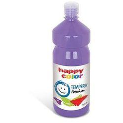 Farba tempera 1l c.ziel HAPPY COLOR (HA3300 1000-52)
