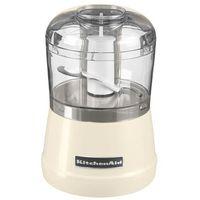 Roboty kuchenne, KitchenAid 5KFC3515