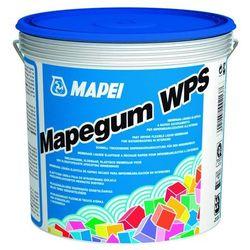 Płynna Folia Do Izolacji Przeciwwilgociowych Mapegum WPS 25 kg Mapei