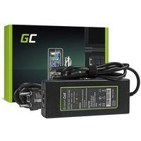 Zasilacze do notebooków, Zasilacz sieciowy Green Cell do notebooka Sony Vaio VGN-AR190 VGN-AW19 VGN-AW90 19,5V 6,15A