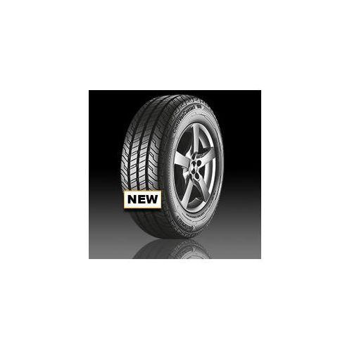 Opony letnie, Continental ContiVanContact 100 205/75 R16 110 R