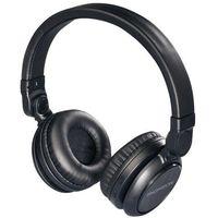 Słuchawki, Thomson WHP 6007
