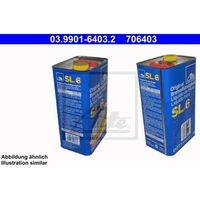 Płyny hamulcowe, Płyn hamulcowy ATE 03.9901-6403.2