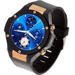 Smartwatche, Garett EXPERT 15