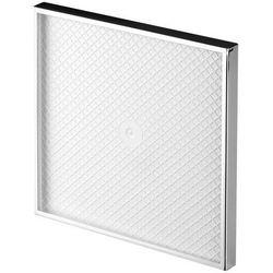 Cichy wentylator łazienkowy Silent + Wymienne Panele Czołowe Różne Funkcje: Higro,Timer Model: Timer, Średnica: 100 mm, Panel frontowy: Pod płytkę