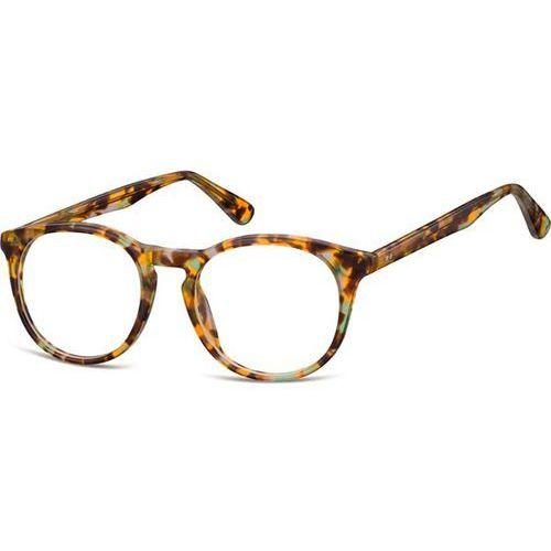 Okulary korekcyjne, Okulary Korekcyjne SmartBuy Collection Phobie D AC45
