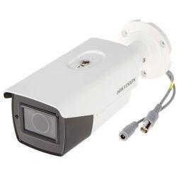 KAMERA HD-TVI DS-2CE16H0T-IT3ZE - 5 Mpx 2.7... 13.5 mm - MOTOZOOM PoC.at HIKVISION Hikvision 2 -40% (-10%)