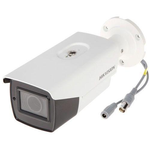 Pozostała optyka fotograficzna, KAMERA HD-TVI DS-2CE16H0T-IT3ZE - 5 Mpx 2.7... 13.5 mm - MOTOZOOM PoC.at HIKVISION