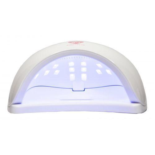 Urządzenia i akcesoria kosmetyczne, Lampa LED x1 Plus 48W My No1
