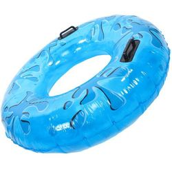 Koło do pływania BESTWAY Splash z uchwytem 107cm