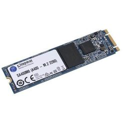 Kingston SSDNow A400 M.2 SSD - 120GB
